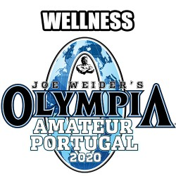 OA.20 WELLNESS